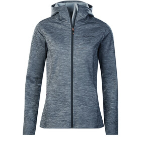 Berghaus Kamloops Jacket Women grey